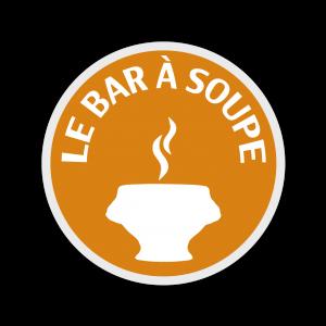 Le Bar à Soupe